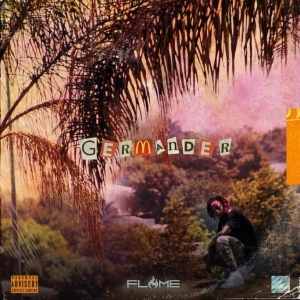 GERMANDER BY Flame